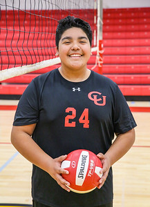 CUHS Boys Volleyball 2020-183