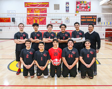 CUHS Boys Volleyball 2020-167