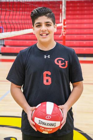 CUHS Boys Volleyball 2020-184