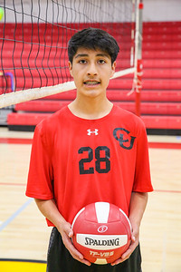 CUHS Boys Volleyball 2020-181