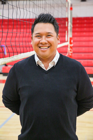 CUHS Boys Volleyball 2020-185