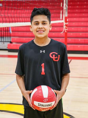 CUHS Boys Volleyball 2020-174