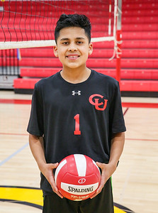 CUHS Boys Volleyball 2020-174