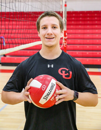 CUHS Boys Volleyball 2020-176