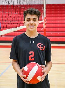 CUHS Boys Volleyball 2020-182