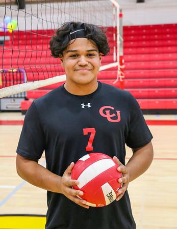 CUHS Boys Volleyball 2020-177