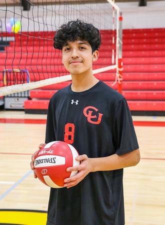 CUHS Boys Volleyball 2020-178