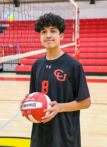 CUHS Boys Volleyball 2020-178