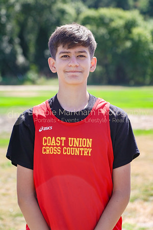 2019 Cross Country Athletes-156