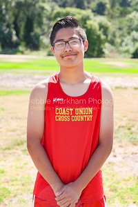2019 Cross Country Athletes-168