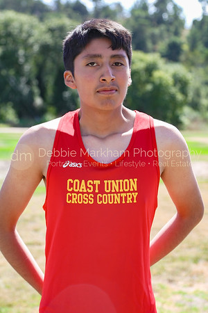 2019 Cross Country Athletes-160