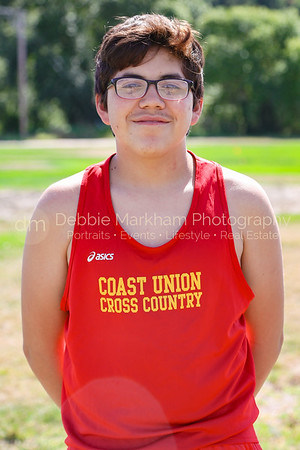 2019 Cross Country Athletes-159
