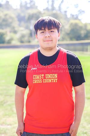 2021 Varsity Cross Country-66