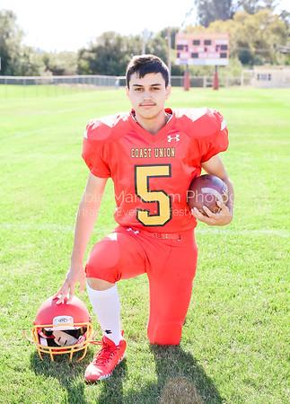 2017 CUHS Football Athletes-9024