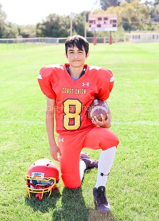 2017 CUHS Football Athletes-9023