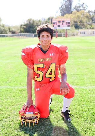 2017 CUHS Football Athletes-9026