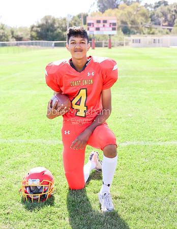 2017 CUHS Football Athletes-9021
