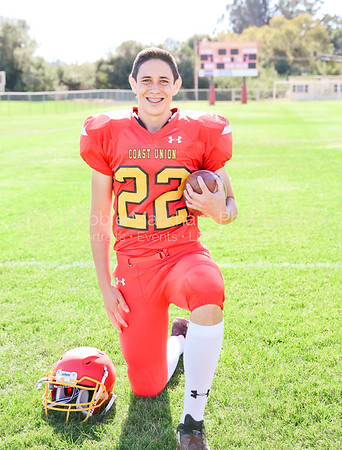 2017 CUHS Football Athletes-9035