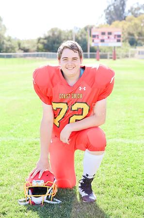 2017 CUHS Football Athletes-9032
