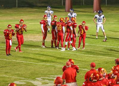 9-1-19 home football game-83