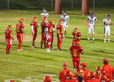 9-1-19 home football game-85