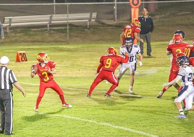 9-1-19 home football game-81