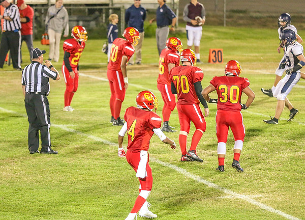 9-1-19 home football game-90