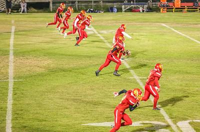 9-1-19 home football game-88