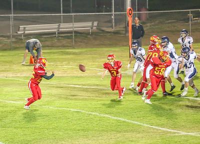 9-1-19 home football game-78