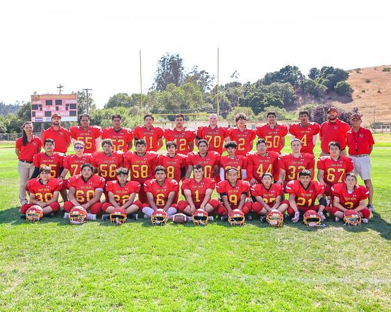 2019 Football Team-253