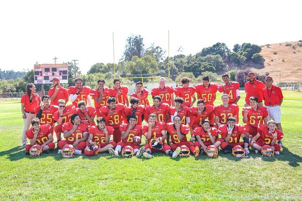 2019 Football Candids-267