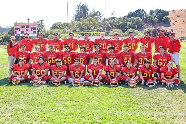 2019 Football Team-252