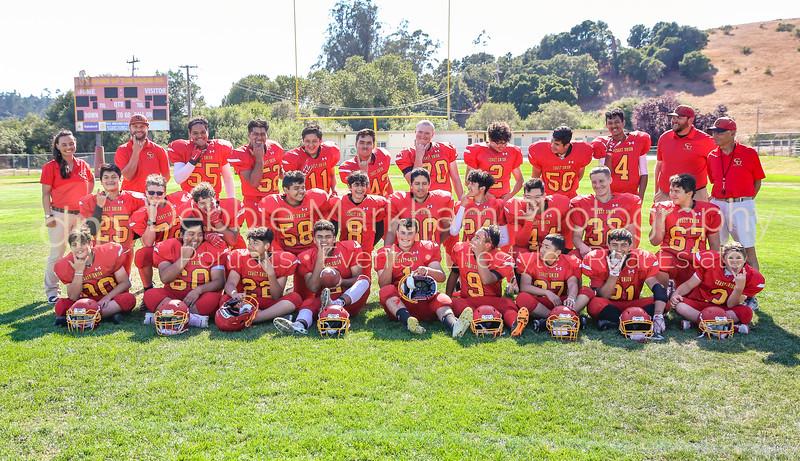 2019 Football Team-264