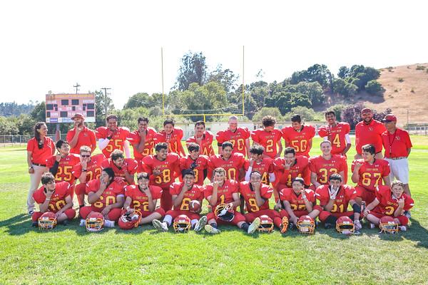 2019 Football Candids-266
