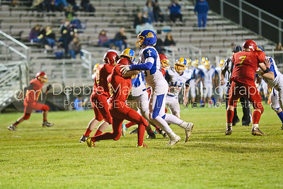 10-14-16 CUHS Football Game at home-9800