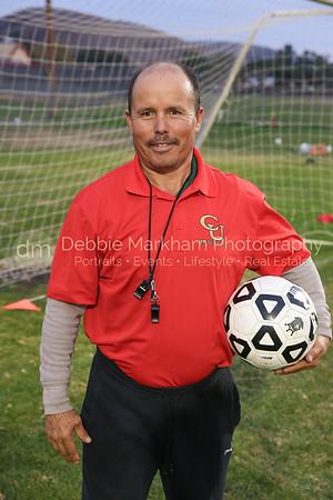 2018-19 BOYS Soccer CUHS-9891
