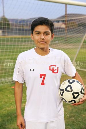 2018-19 BOYS Soccer CUHS-9873