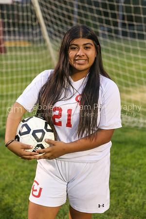 2018-19 GIRLS Soccer CUHS-9895