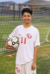 2018-19 BOYS Soccer CUHS-9884