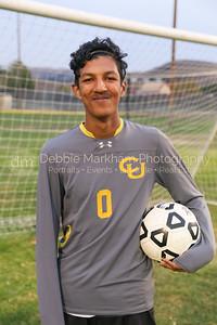 2018-19 BOYS Soccer CUHS-9872