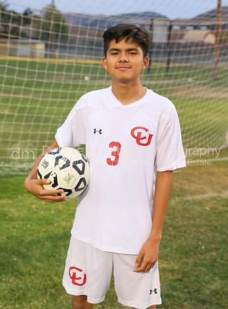 2018-19 BOYS Soccer CUHS-9881