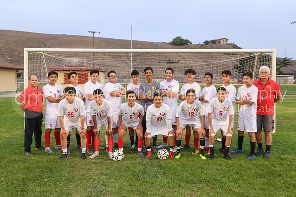 2018-19 BOYS Soccer CUHS-9868