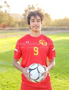 CUHS Boys Soccer 2019-athlete-27