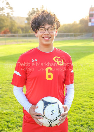 CUHS Boys Soccer 2019-athlete-17
