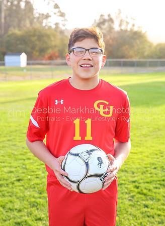 CUHS Boys Soccer 2019-athlete-16