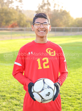 CUHS Boys Soccer 2019-athlete-20