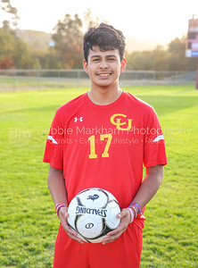 CUHS Boys Soccer 2019-athlete-4