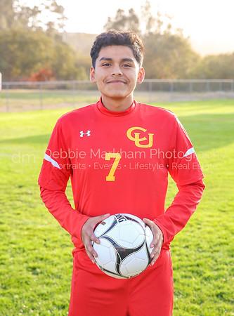 CUHS Boys Soccer 2019-athlete-14