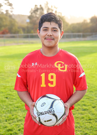 CUHS Boys Soccer 2019-athlete-9