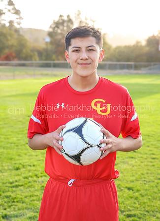 CUHS Boys Soccer 2019-athlete-6